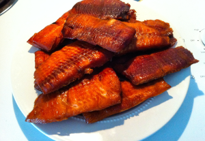 smoked salmon2